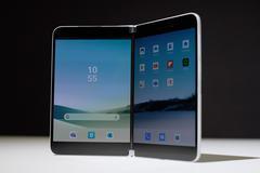 图文直播带你了解 微软新Surface系列新品