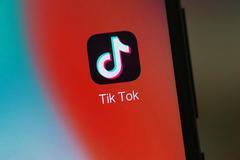 消息称微软公司考虑收购TikTok英国业务