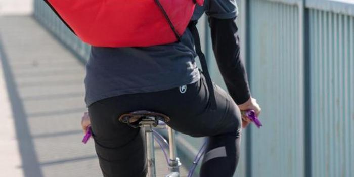 传Uber和DoorDash曾考虑合并 但谈判最终破裂