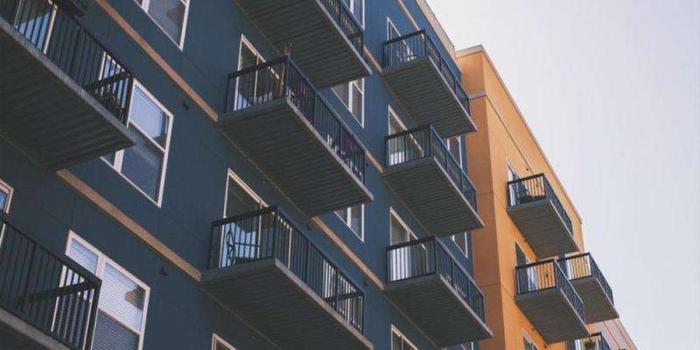 部分長租公寓裝修污染調查:污染超標檢測還造假