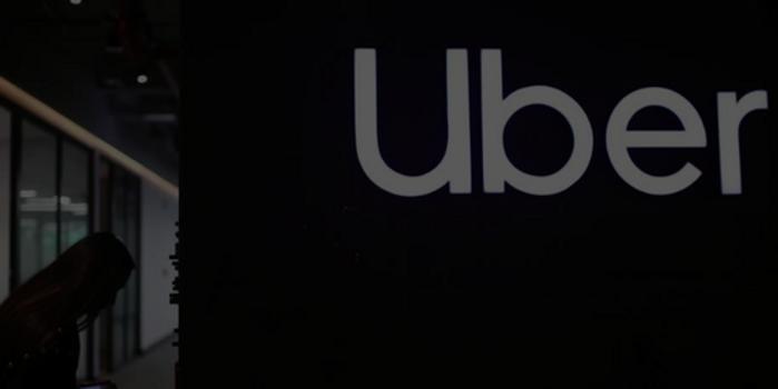 盈利目标一致:Uber追求多元化 Lyft专注于打车