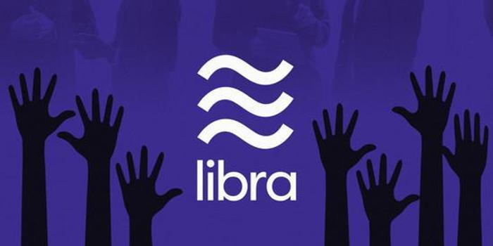 法国财长:将阻止Facebook数字货币Libra进入欧洲