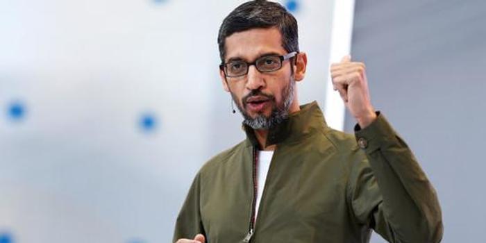 谷歌以每股7.35美元现金收购Fitbit 估值21亿美元