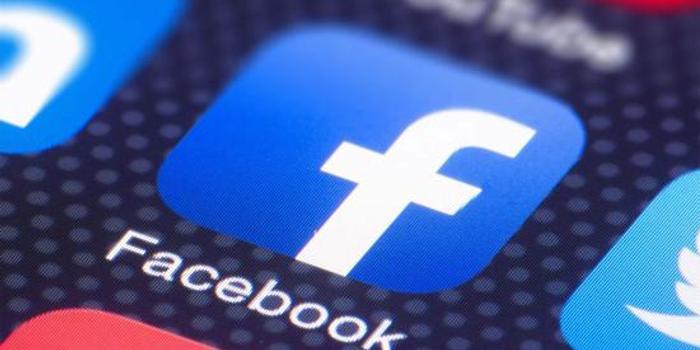 英国加强对Facebook等平台监管 要求删除误导性评论