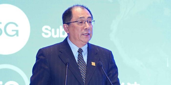 高通孟樸:与合作伙伴并肩作战 推动中国5G商用进程