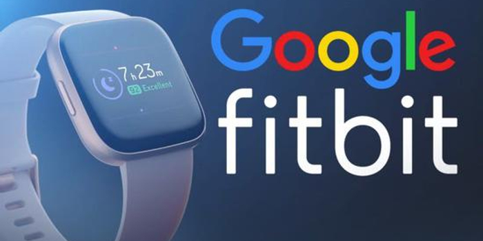 谷歌并购Fitbit遭欧盟警告:可能给用户带来隐私风险