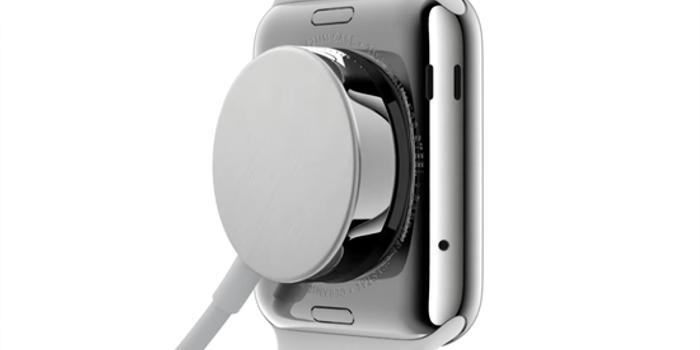 iPhone 12或采用新WiFi标准 1秒下载一部蓝光电影