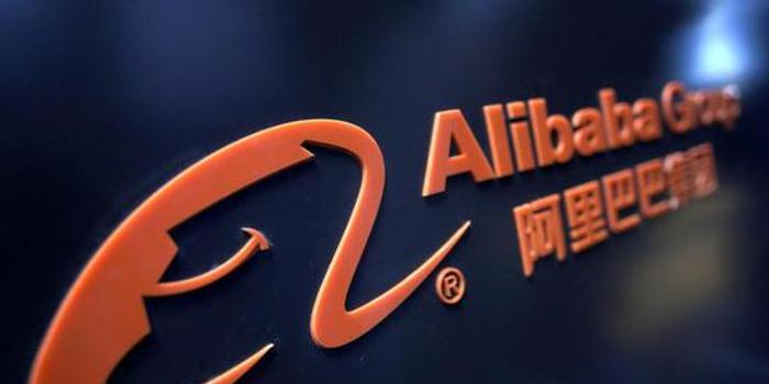 阿里的七年回家路,是中国新股发行制度的一部变迁史