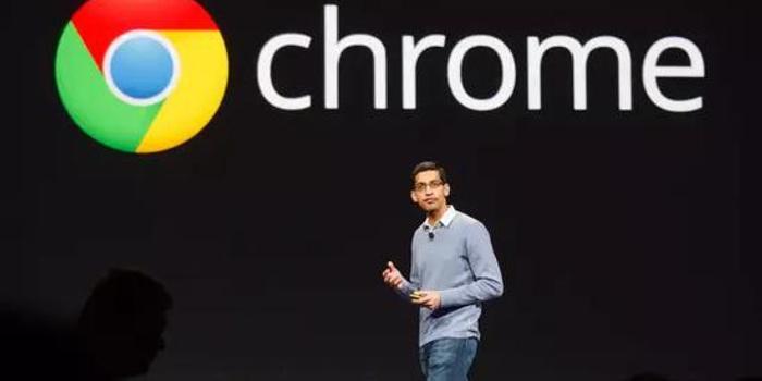 """皮查伊接棒谷歌母公司,印度为何""""盛产""""硅谷CEO?"""