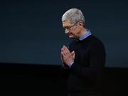 苹果2019:放弃5G,开放内容