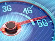 一文看懂无线通信:从1G到5G