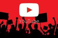 千億美金的YouTube:收購后的13年里 Google做了什么?