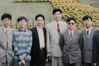 華為操作系統28年史