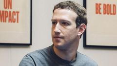 路透社:FB数据丑闻或使科技企业收紧数据分享政策