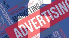 广告商纷撤广告 数据泄露时间后FB如何安抚金主?