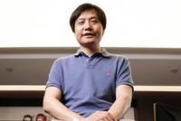 小米集团2017年营收1146亿元