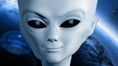 """超级地球外星人可能使用""""太空弹弓""""发射航天器"""