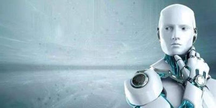 """高校AI人才培养需""""跨界"""""""