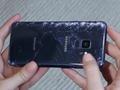 破坏性实测:三星S9+和iPhone X究竟谁更抗摔