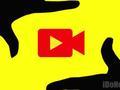 """流量""""转场""""移动短视频 互联网巨头争相涌入"""