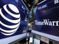 美司法部督促联邦法官反对AT&T收购时代华纳