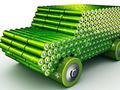动力电池今年或迎首批退役潮 资本抢滩百亿回收市场