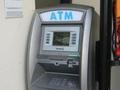 被移动支付拍在沙滩上 多家ATM机公司2017年业绩下滑