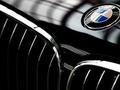 宝马电动汽车量产推迟到2020年 当前技术无利润