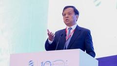 李小加:A股特殊股权安排是巨大突破 但也面临问题