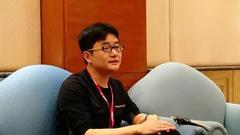 专访猎豹傅盛:愿尝试回A 做机器人最大难题是融合