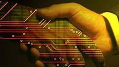 互联网新一轮收购潮:没哪个巨头绝对安全
