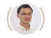 李林鲜:打磨攻克疾病的新一代利器