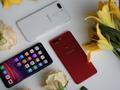 OPPO R15手机评测:全面解析OPPO R15 AI智能拍照