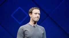 Facebook承认:你的收件箱可能被非法访问