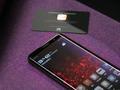 华为新奢侈品手机评测:价格依然贵 但科技含量不低