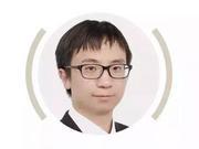 """沈亦晨:""""光之魔术师""""重新定义 AI 芯片"""