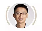 吴海山:跨界的数据洞察者