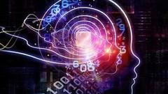 图灵奖姚期智:量子计算结合AI 人类或能真正了解宇宙