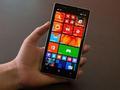 库存售罄:微软在线商店已无Windows系统手机出售