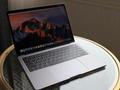 苹果对13寸入门版Macbook Pro电池免费更换