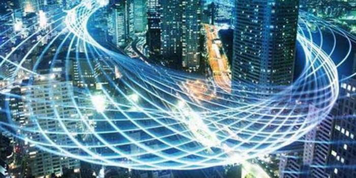 数字中国建设升级 智慧城市3.0整装待发