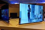 分体电视成为趋势  显示器是否有存在的必要?