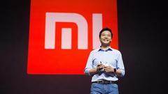 雷军发公开信:小米是一家创新驱动的互联网公司