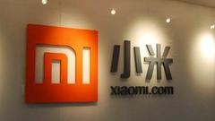"""小米""""不是单纯的硬件公司""""利润增长仍倚重硬件业务"""