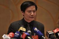 小米上市对香港意义重大,但真能撑起千亿美元市值?