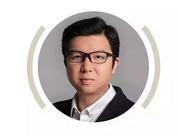 宿华:每天帮助 1 亿中国人记录生活