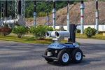 """2018世界机器人大会将首次整体呈现""""机器人生产线"""""""