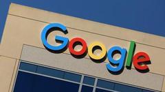 """谷歌推出""""时间管理""""功能 解决现代人的焦虑病"""