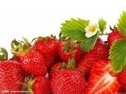 流言揭秘:草莓最脏跳舞性早熟......这些谣言你别信
