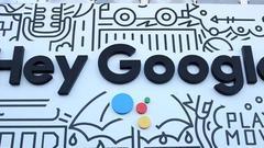 一文看尽2018谷歌I/O:AI踏上科技与人文的十字路口